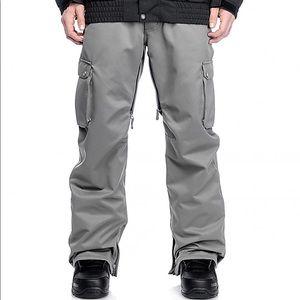 NWT Aperture Snowboard Pants
